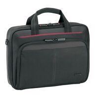 Targus CN313 Briefcase