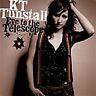 KT Tunstall - Eye to the Telescope (2005)