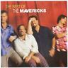 The Mavericks - The Very Best Of The Mavericks  CD