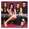 The Corrs - In Blue (CD ALBUM 2000)