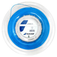 Babolat Synthetic Gut 16 1.30mm Tennis Strings 200M Reel