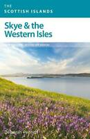 Skye & the Western Isles by Penrith, Deborah (Paperback book, 2011)