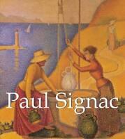 Paul Signac by Charles, Victoria (Hardback book, 2013)