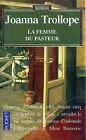 LA FEMME DU PASTEUR par Joanna Trollope, Pocket 1997