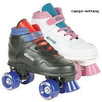 Chicago Sidewalk Quad Skate, Roller, Jam, Derby, Speed