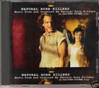 NATURAL BORN KILLERS (BOF) - BOF (CD)