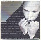 "THE CHRISTIANS Vinyl 45 tours SP 7"" WORDS - LONG GONE - ISLAND 876854-7 F Reduit"