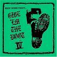 VARIOUS - GIVE EM THE BOOT #4 - NEW CD