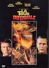 DVD *** LA TOUR INFERNALE *** neuf sous cello