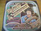 ARLO GUTHRIE THE BEST OF LP