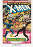 X-Men # 97 in VF+ condition