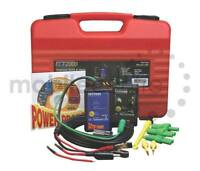PowerProbe wireless short circuit wire break finder ECT2000 Latest 2016 Model