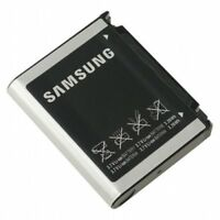 New 3.7V Samsung Li-ion Cell Phone Battery AB653039CA FOR AT&T Samsung SGH-A777