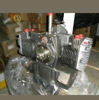 110-2005 CCK ENGINE LONG  BLOCK ONAN 110-3422-11    110-2005 NOS