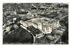 1950 ca CESENA (FC) Santuario MADONNA DEL MONTE *Cartolina FG NV