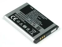 New Original/OEM/Genuine Cell Phone Battery For Samsung SCH-R261 Cricket Mobile