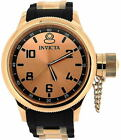 Invicta Russian1959 Diver Range Limited Edition Rubber Gents Watch INV1439