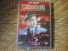 Film Thriller Winchell (1998) DVD nuovo incellophanato