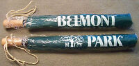 2004 BELMONT PARK RACE TRACK / RACE COURSE - AUTOMATIC UMBRELLA