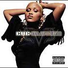 Eve - Olution CD Album