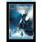 The Polar Express (DVD, 2005, Full Frame)