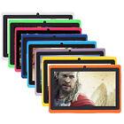 Tablet PC Multi-Color 7