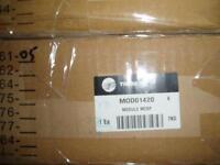 #12 - TRANE MOD01420 RTAA MCSP CHILLER MODULE NEW IN BOX OLD STOCK
