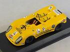MODEL BEST 9442 - Porsche 908 - 2 Flunder N°4 Nurburgring - 1970 1/43