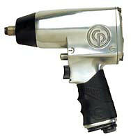 """Chicago Pneumatic 734H 1/2"""" Drive Air Impact Wrench"""