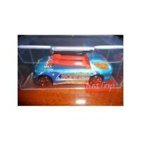 Hot Wheels HW DEORA II Modellino 1:64 Die Cast Model
