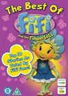 Fifi And The Flowerpots - Best Of (DVD, 2008)