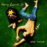 Star Turtle, Harry Connick Jr., Good Import