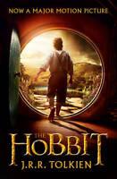 The Hobbit, Tolkien, J. R. R.
