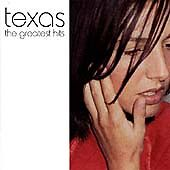 The Greatest Hits, Texas, Acceptable