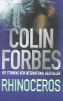 Rhinoceros, Colin Forbes