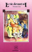 La Vie Devant Boi: La Vie Devant Soi by Gary Romain (Paperback, 1992)