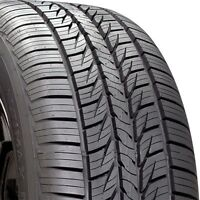 1 NEW 195/60-14 GENERAL ALTIMAX RT43 60R R14 TIRE 28820