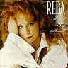 REBA McENTIRE: READ MY MIND [I WON'T STAND IN LINE,TILL YOU LOVE ME++] FREE SHIP