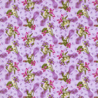 RJR Violetta #7265-2  QUILT FABRIC Collection - 2 Yards