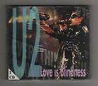 U2 - LIVE IN VERONA - 2 CD LIVE DELUXE EDITION RARO!!! - SIGILLATO - Mint!!!
