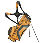 Sun Mountain 2012 KG:2 KG2 Stand/Carry Bag - Yam/Ink