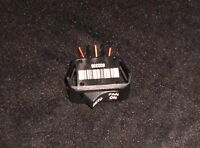 # 632338 Nordyne, Intertherm, Miller Mobile Home Furnace ON/OFF Switch OEM Part