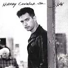 She by Harry Connick, Jr. (CD, Jul-1994, Columbia (USA))
