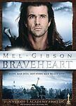 Braveheart (Special Collector's Edition) by
