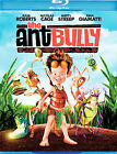 The Ant Bully (Blu-ray Disc, 2006)