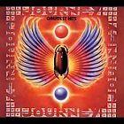 Greatest Hits [Bonus Track] by Journey (Rock) (CD, Aug-2006, Sony Music Distribution (USA))