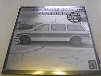 The Black Keys - El Camino - 2LP Vinyl//Neu&OVP//incl. CD, Poster & Bonus 7""