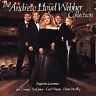 The Andrew Lloyd Webber Collection, Various Artists, Good