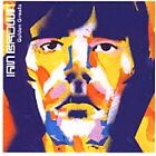 IAN BROWN Golden Greats CD ALBUM NEW - NOT SEALED