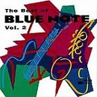VARIOUS ARTISTS Best of Blue Note, Vol. 2 CD ALBUM NEW - NOT SEALED